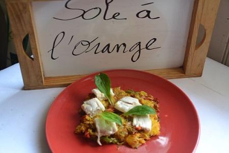 sole-orange