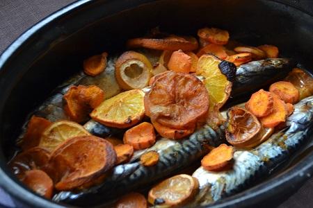 maquereaux-aux-agrumes